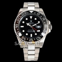 rolex-submariner-gmt-red-black-3544