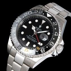 rolex-submariner-gmt-red-black-3545