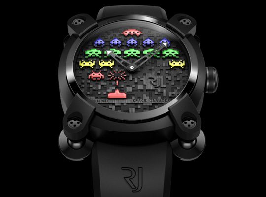romain-jerome-space-invaders-watches-0