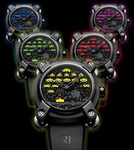 space-invaders-colors-romain-jerome