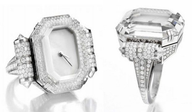 Diamond-studded-Ring-watches-by-Steven-Grotell-1
