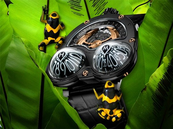 MBF-HM3-Poison-Dart-Frogs