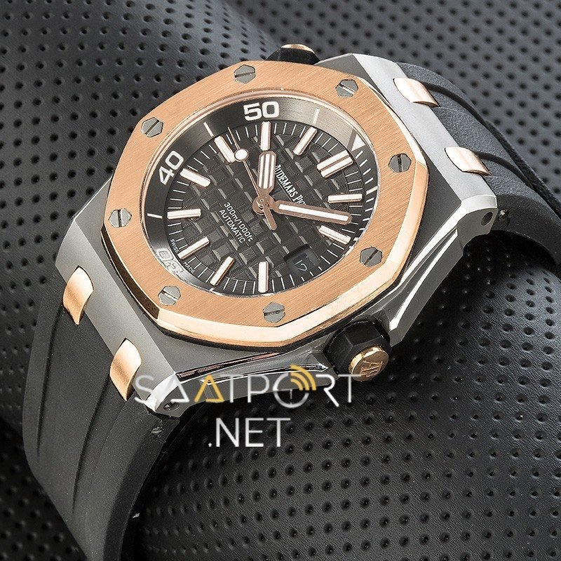 audemars-piguet-royal-oak-two-tone-110