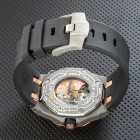 audemars-piguet-royal-oak-two-tone-111