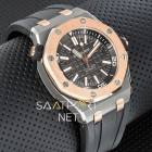 audemars-piguet-royal-oak-two-tone-112