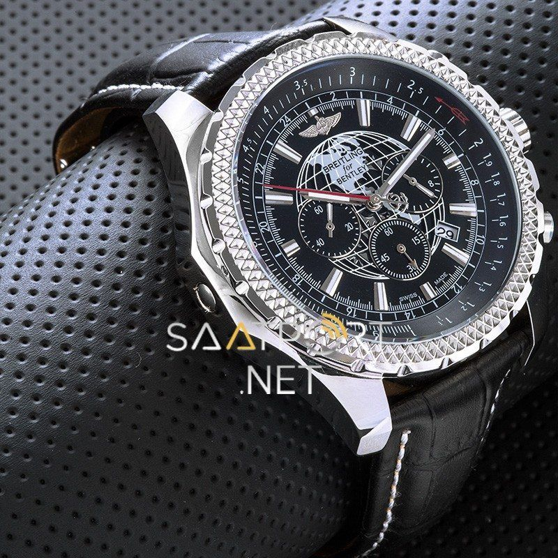 breitling-bentley-a-kalite-64