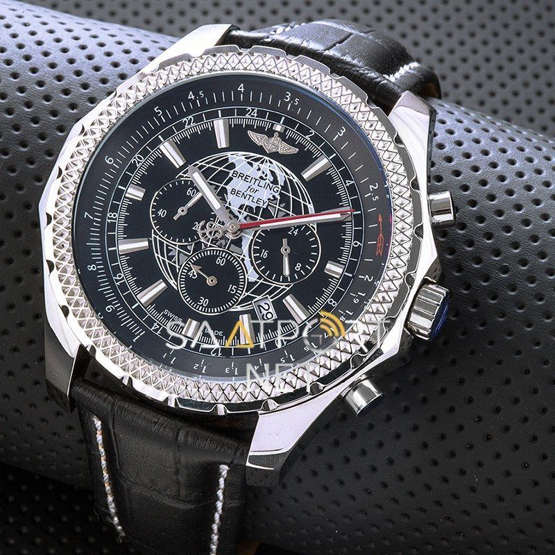 breitling-bentley-a-kalite-65