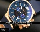 replica-ulysse-nardin-blue-seal-watch-3