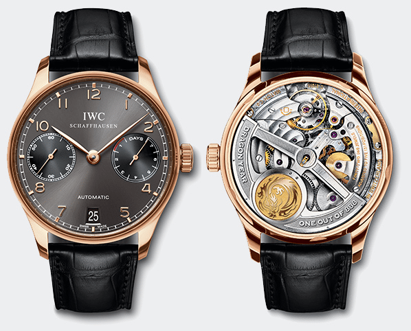IWC-Portuguese-Year-of-the-Dragon-Watch