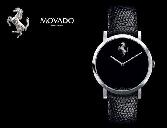 The-Scuderia-Ferrari-Watch-Collection-by-Movado