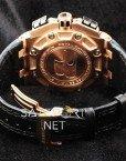 audemars-piguet-barrichello-siyah-gold-4546361