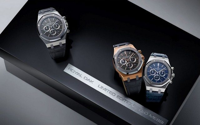 audemars-piguet-royal-oak-leo-messi-1