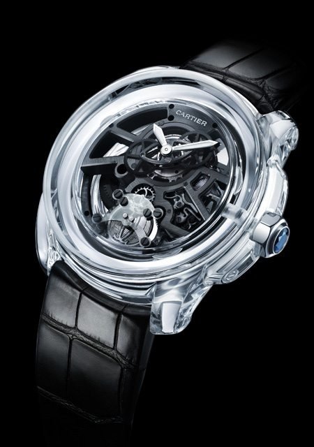 cartier-id-two-_15074