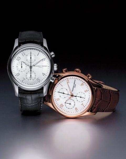 frederique-constant-runabout-chronograph-automatic-gold-ss