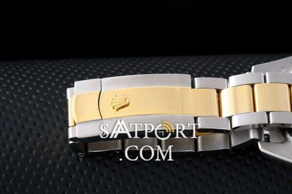rolex-daydate-two-tone-siyah-kadran-112580