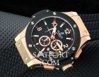 hublot-big-bang-siyah-gold-324855