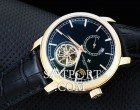 Vacheron Constantin Patrimony Traditional Tourbillon