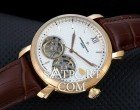 vacheron-constantine-watch-double-tourbillon-y4402
