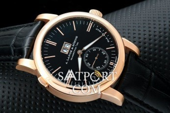 a-langa-sohne-black-gold-automatic-gr6d26
