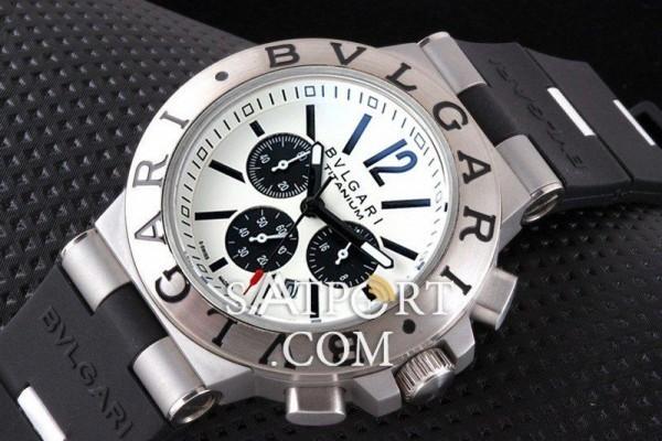 bvlgari-titanium-diagono-beyaz-13985