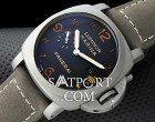 panerai-grey-automatic-gg479