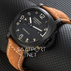 panerai-luminor-1950-3-days-gmt-automatic-ceramica-115