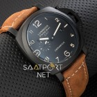 panerai-luminor-1950-3-days-gmt-automatic-ceramica-116