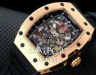 richard-mille-gold-55000