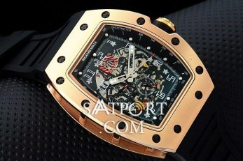 richard-mille-gold-55s69gg