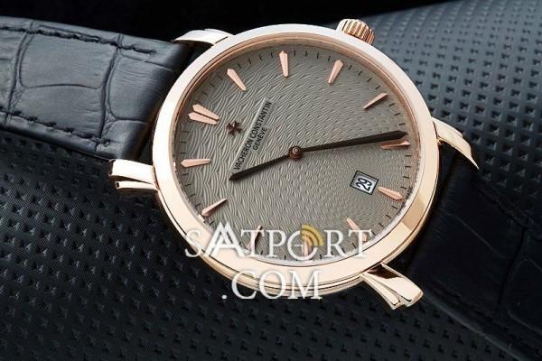 vacheron-constantine-slim-gold-siyah-gg5r95
