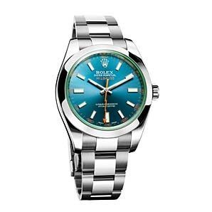 298_298_rolex-milgauss-best-watches-from-baselworld-2014