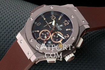 hublot-big-bang-ozel-kasa-renk-001