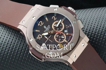 hublot-big-bang-ozel-kasa-renk-002