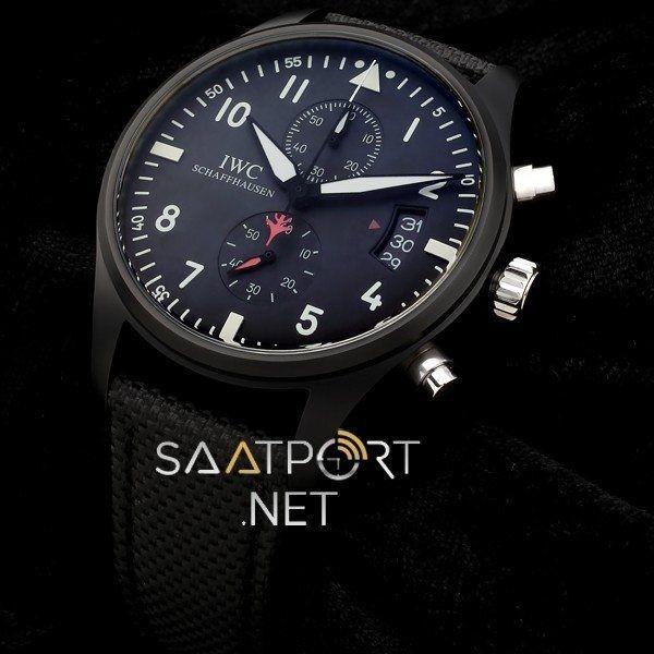 iwc-kol-saati-pilli-kronometreli-siyah-154998