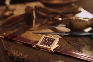 Jaeger-LeCoultre-Reverso-Ultra-chocolate-01-570x380