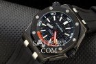 Audemars Piguet Royal Oak Offshore Diver Siyah