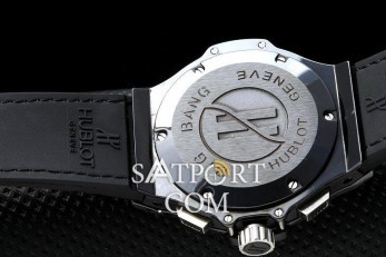 hublot-militare-big-bang-5d63e6rer