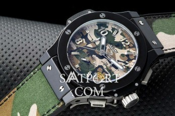 hublot-militare-big-bang-5d63ee3