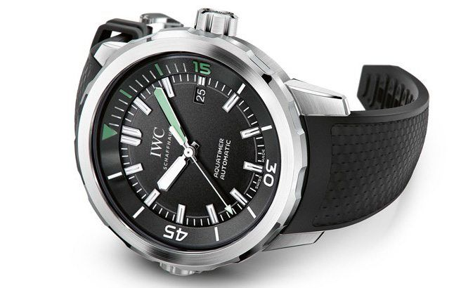 iwc-aquatimer-automatic-2014-watch-front