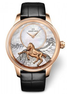 jaquet-droz-chinese-year-of-horse-J005023275-watch