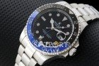 rolex-submariner-2014-black-blue-sihh-4447