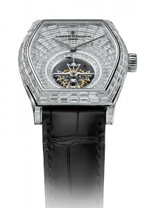 vacheron-constantin-malte-tourbillon-high-jewellery-watch-front
