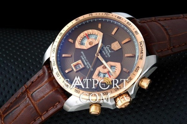 tag-heuer-calibre-17-two-tone-035564