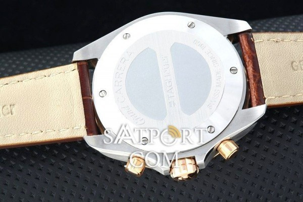 tag-heuer-calibre-17-two-tone-035565