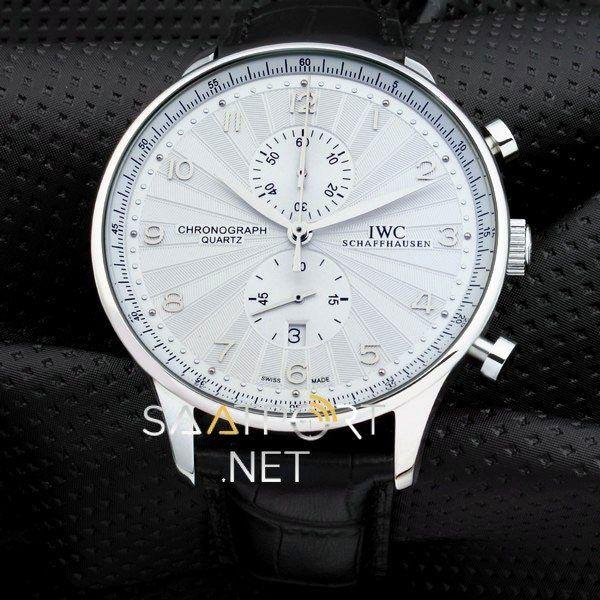 iwc-replika-kol-saatleri-415636