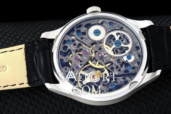 iwc-skeleton-watch-210561