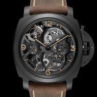 panerai-lo-scienziato-luminor-1950-tourbillon-gmt-ceramica-watch