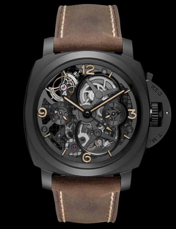 panerai-lo-scienziato-luminor-1950-tourbillon-gmt-ceramica-watch
