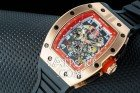 richard-mille-gold-red-saat1110654