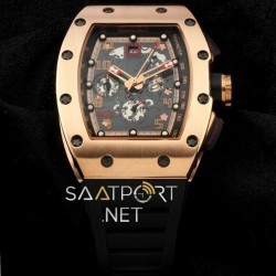 richard-mille-pilli-kol-saati-5457